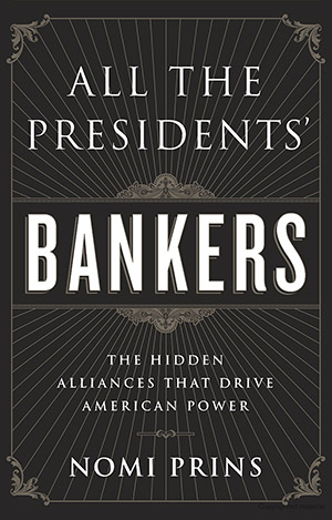 AllThePresidentsBankers_cover_300w