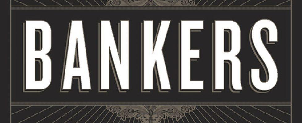 AllThePresidentsBankers_cover_600w