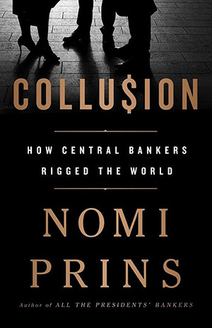 Collusion_cover_300w