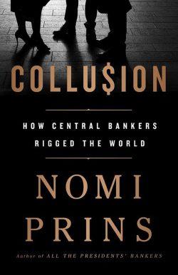Collusion_cover_600w