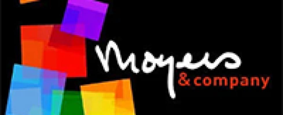 logo_billmoyers_200x200