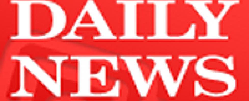 logo_dailynews_200x200
