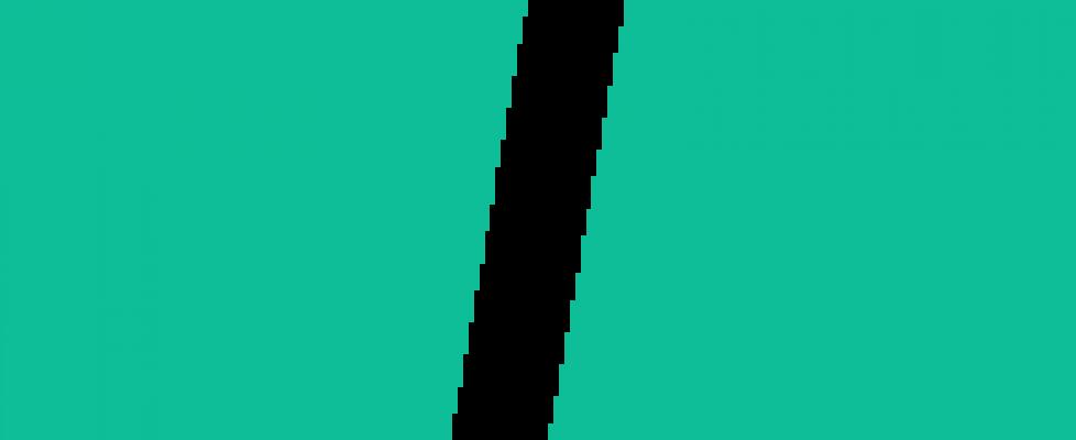 logo_huffpost_200x200