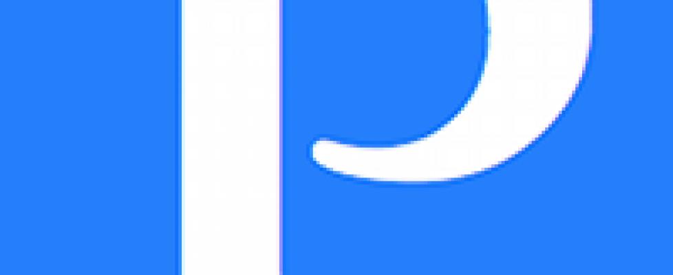 logo_progressive_200x200