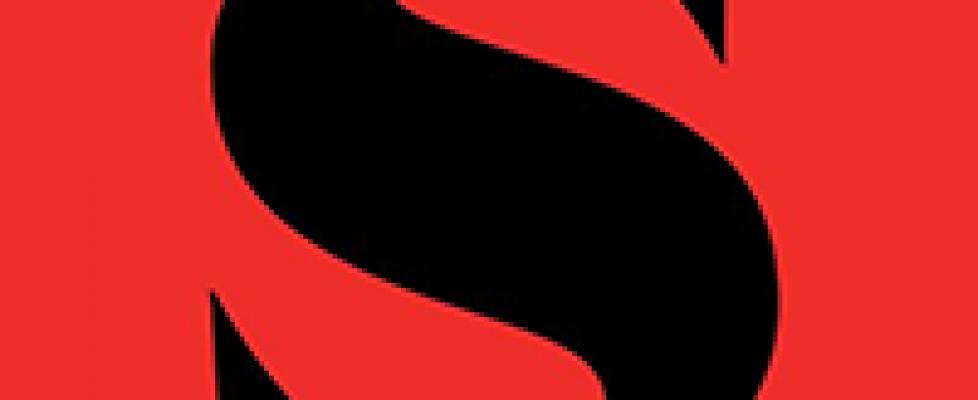 logo_saloncom_200x200