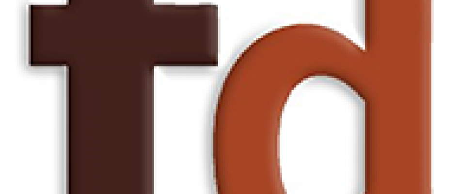 logo_truthdig_200x200
