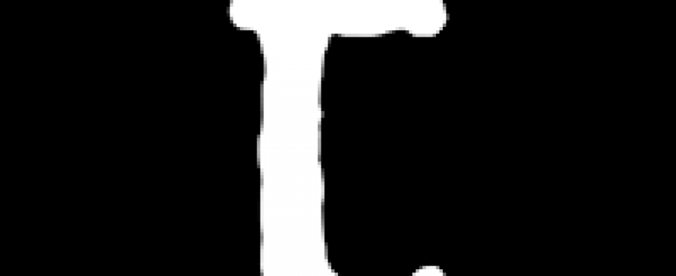 logo_truthout_200x200