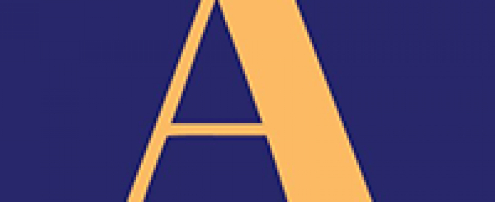 logo_alternet_200x200