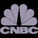 logo_cnbc