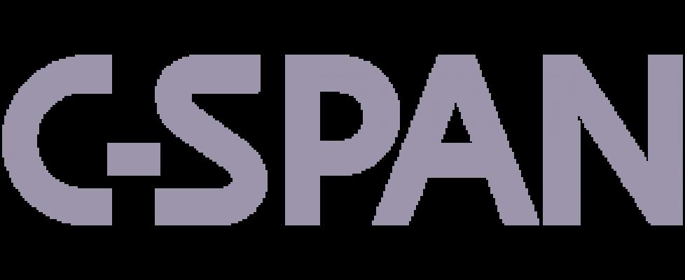 logo_cspan