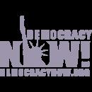 logo_democracynow