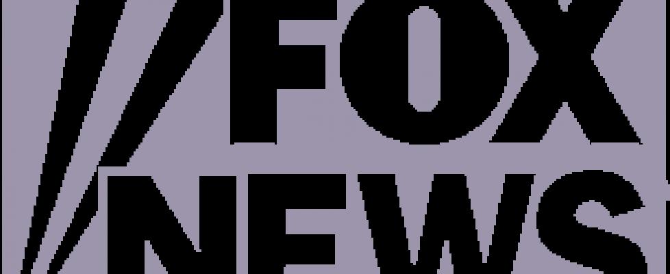 logo_foxnews
