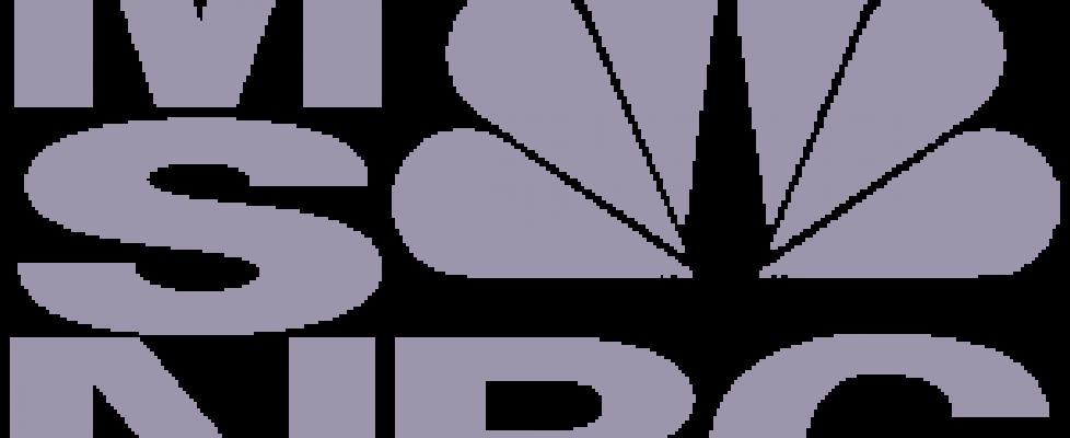 logo_msnbc