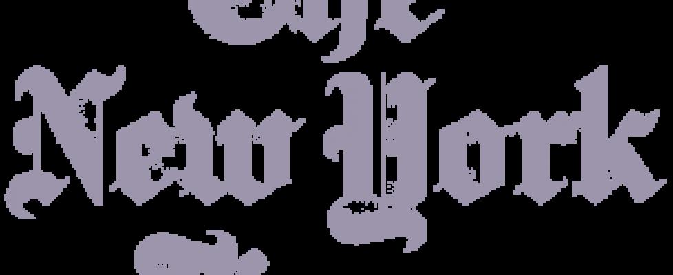 logo_newyorktimes