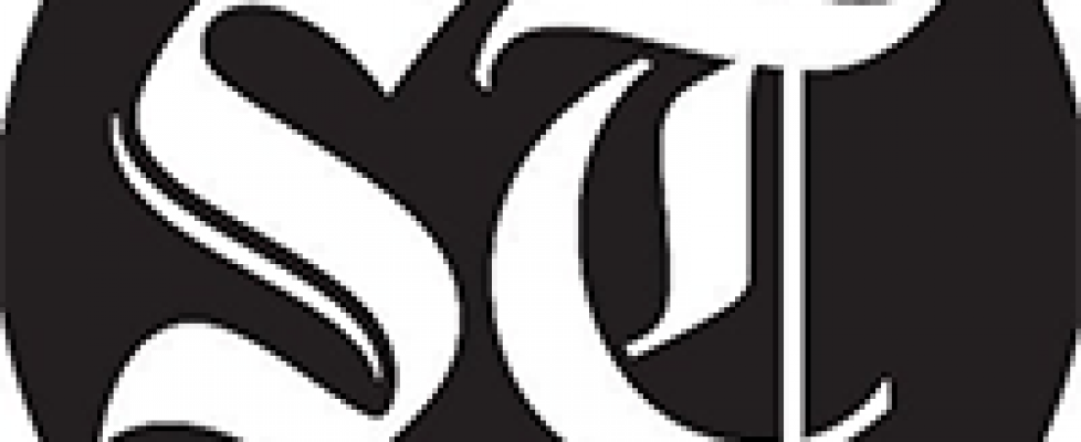 logo_seattletimes_200x200
