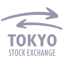 logo_tokyose