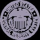 logo_usfedreserve