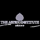 logo_aspenmexico