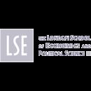 logo_lse