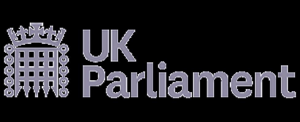 logo_ukparliament