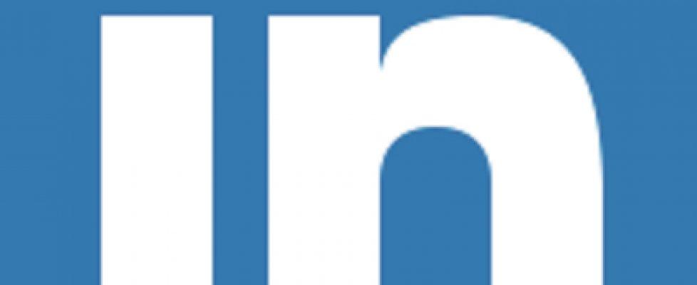 LinkedIn.IMAGE